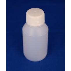 22 mm. Kapsel med konus hvid