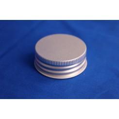 42 mm. Låg aluminium